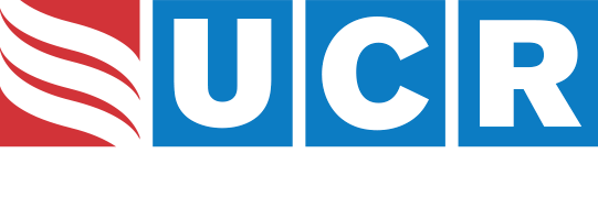 UCR Steel Group